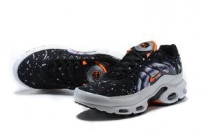 air max tn multicolor 8909-a28 xymax